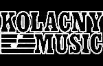 Kolacny Music
